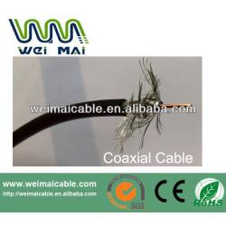 Lmr200 baja LMR400 Cable Coaxial RG59 RG6 RG11 WMV030901