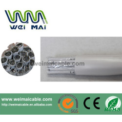 Bt3002 Coaxial Cable / WMV031316 LSZH y LSOH BT3002 Coaxial Cable BT3002 Coaxial Cable