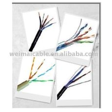 Lan Cable UTP / FTP / SFTP