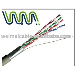 Alta calidad Lan cable de red cable