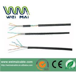 Lan plana Cable WM2025W