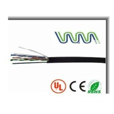 Utp Lan Cable de red Cable made in china 3599