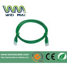 Mejor precio UTP Cat5e Lan Cable WM3022WL