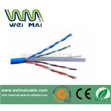 Lan de Cable que prensa WM2029W