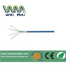Mejor precio UTP Cat5e Lan Cable WM3143WL