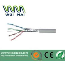 Mejor precio UTP Cat5e Lan Cable WM3145WL