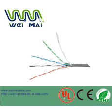 Cat6 Cable Lan Cable CCTV Cable de la WM2059W