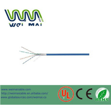 Cat 5e Cable Lan WM3259WL