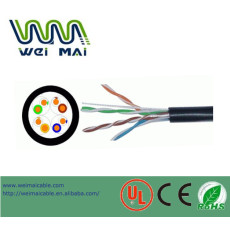 Cat 5e Cable Lan WM3260WL