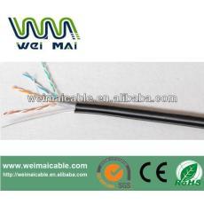 china fabricante de buena calidad cable lan wmm3796