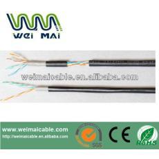 الصين الصانع wmm3797 نوعية جيدة لان الكابل