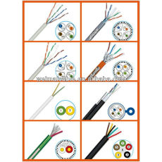 1000 m utp cat5e lan cable WML1068