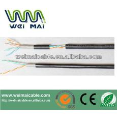 الصين الصانع wmm3708 نوعية جيدة لان الكابل
