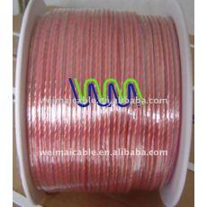 Speaker Cable SC-11