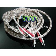 ofc المتكلم الكابل 6308 المصنوعة في الصين