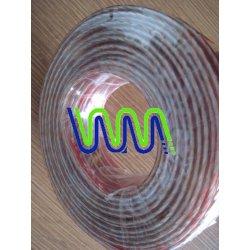 OFC كابل مكبر الصوت / Kable المحرز في الصين 5425