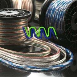 ofc المتكلم الكابل/ kable 5418 المصنوعة في الصين