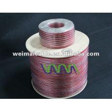 Altavoz Cable WM0001D