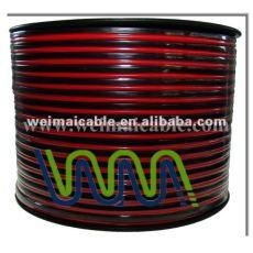 ارتفاع نهاية المتكلم الكابل wm389s wm0130d