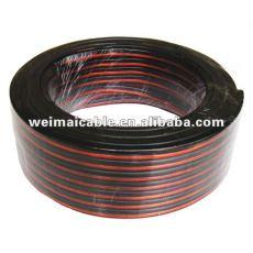 Altavoz Cable WM0017D