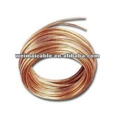 Altavoz Cable WM0018D