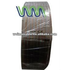 Altavoz Cable WM0019D