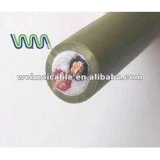 Altavoz Cable WM0021D