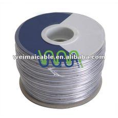 Altavoces de gama alta Cable WM389S WM0022D