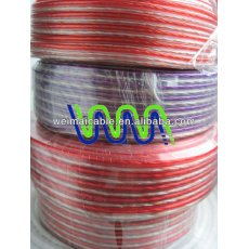 Altavoz Cable WM0572D para el ipad altavoz Cable