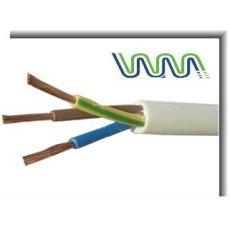 Linan precio de fábrica Flexible cable del altavoz wireWML1172
