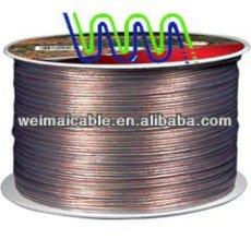 جودة عالية اللغة الشفافة cable14