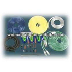 yüksek kalitede şeffaf hoparlör cable16