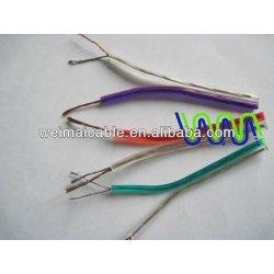 yüksek kalitede şeffaf hoparlör cable18
