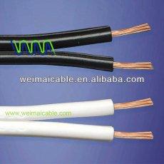 Altavoz Cable WM0575D para el ipad altavoz Cable
