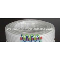 برقية إنذار الحريق wm0034d المصنوعة في الصين