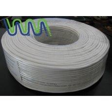 Wmp44 2013 caliente de la venta de Cable de alarma con RoHS