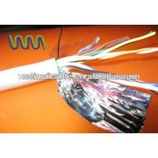 Alarma de incendio cable WM00623D cable de alarma
