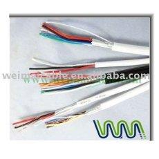 جودة عالية كابل إنذار الأساسية 4 wm0187d