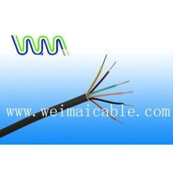 صنع في الصين مع جودة عالية الهاتف كيبل 09