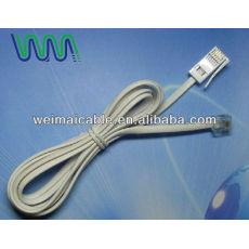 Caliente la venta de teléfono de interior Cable WMV970