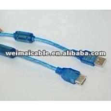 Usb Cable WM009D