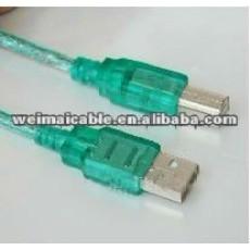 Usb Cable WM0010D