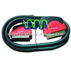 Caliente! Alta velocidad usb cable WM0219D