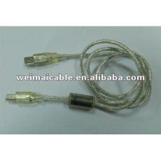 Usb Cable WM0011D