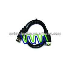 Caliente! Alta velocidad WM0324D usb cable