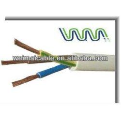 Гибкая рвв кабель WMJ00057
