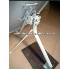 Banda KU / C banda de antena parabólica antena WM0056D