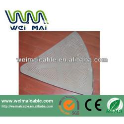 c و ku الفرقة wmv0306127 مستقبلات الأقمار الصناعية الرقمية