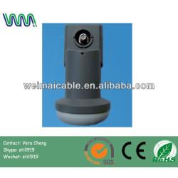 عالمية واحدة كو الفرقة lnb c باند lnb كو lnb wmv040310 لطبق الأقمار الصناعية