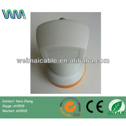 Universal banda Ku LNB banda C LNB para antena parabólica WMV040214 LNB